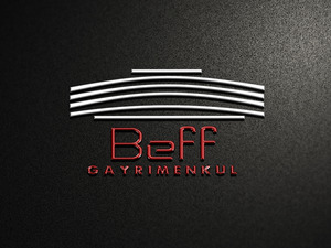 Beff22