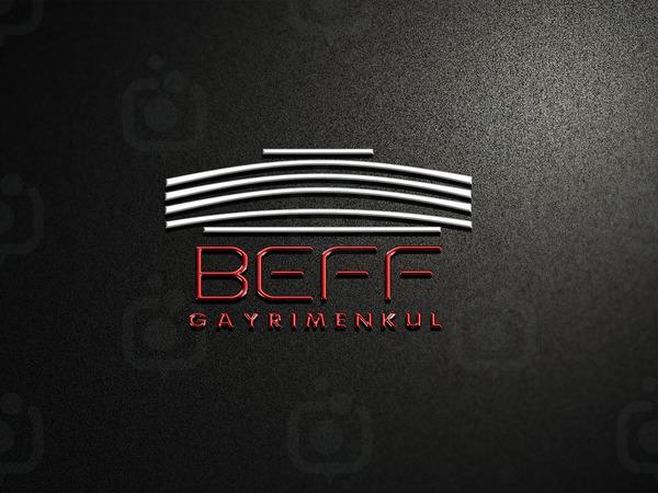Beff2222