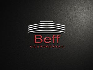 Beef11