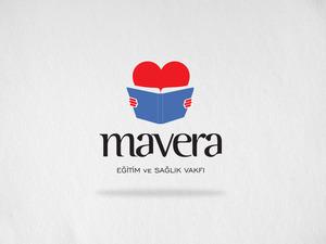 Mavera 1
