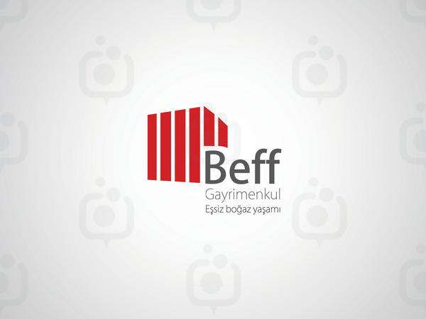 Beff 6