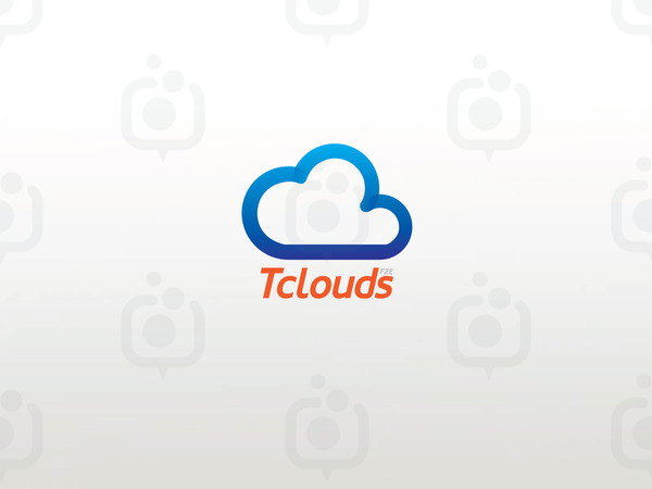 Tcloudslogo