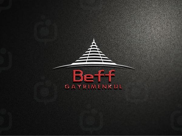 Beff00