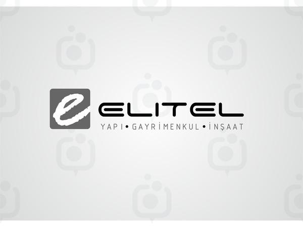 El tel1
