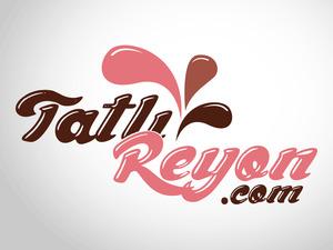 Tatl  reyon logo