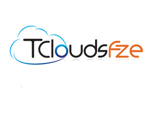 Tclouds01