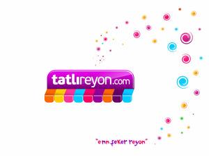 Tatl  reyon.cdr01