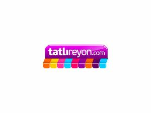 Tatl  reyon.cdr02