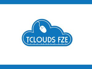 Tcloud fze logo