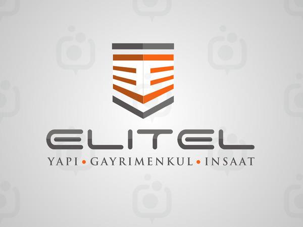 Elitel1