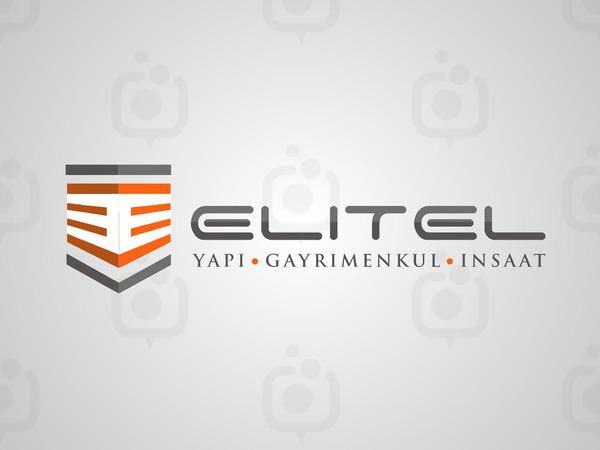 Elitel2