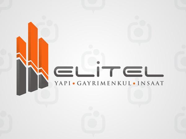 Elitel3