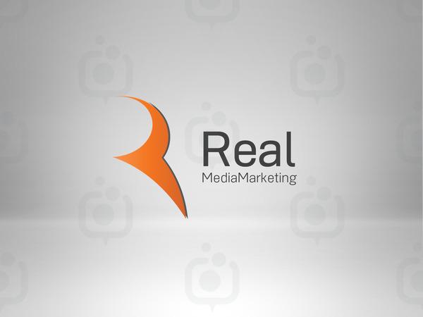 Realmedia1