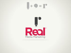 Real01