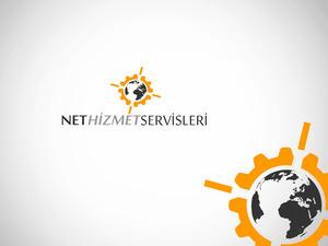 Net12