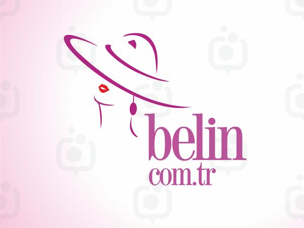 Belin01