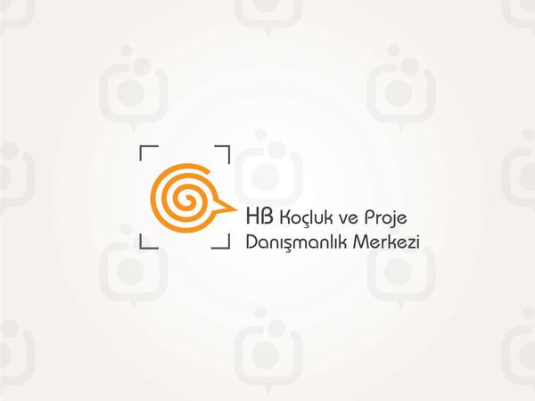 Hb ko luk ve proje dan  manl  merkezi logo