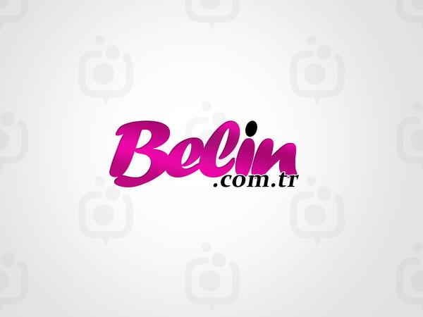 Belin3