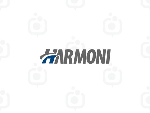 Harmoni2