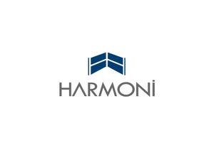 Harmoni3