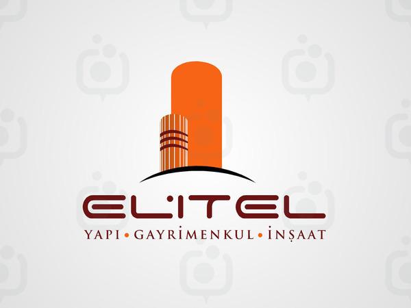 El tel2