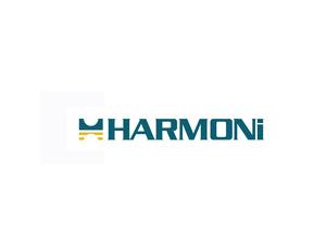 Harmon 8
