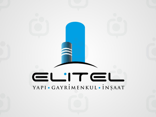 El tel4