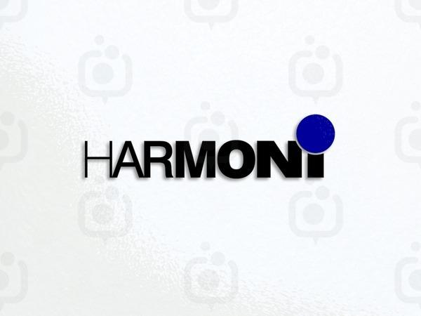 Harmon  1