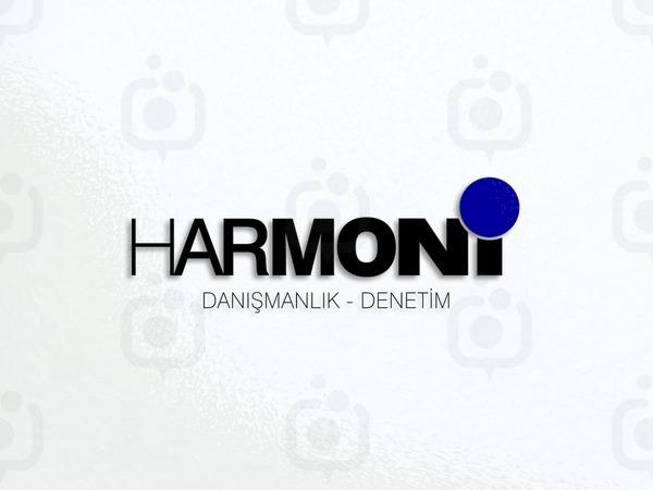 Harmon  2