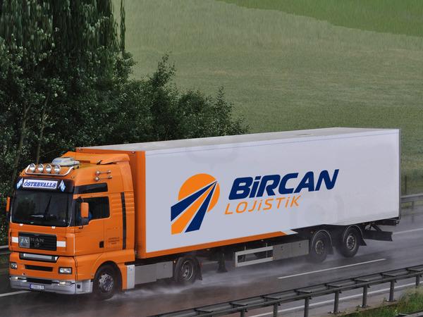 Bircan truck
