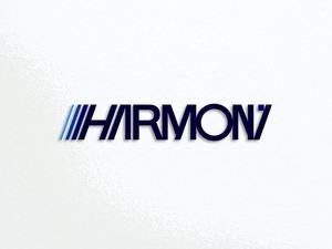 Harmon  4
