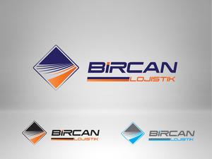 Bircan lojistik