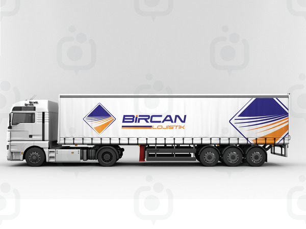 Bircant r