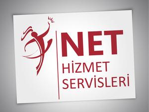 Logo b t n