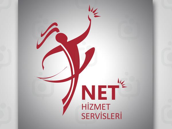 Logo t m