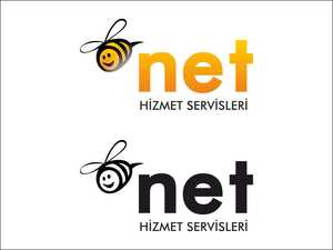 Net hizmet servisleri