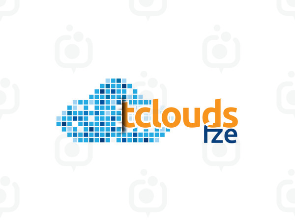 Tclouds fze