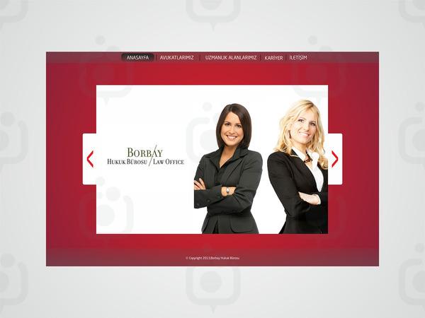 Borbay websitesi