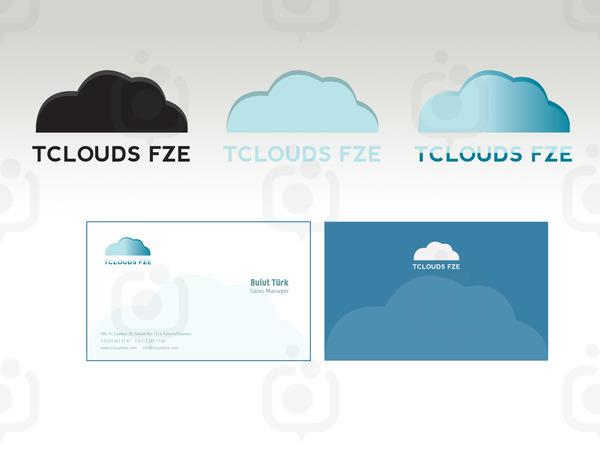 Tcloudsfze2