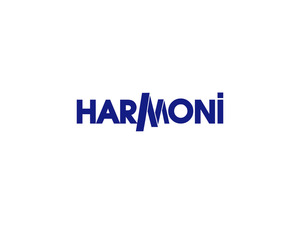 Harmoni4