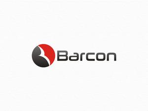 Barcon
