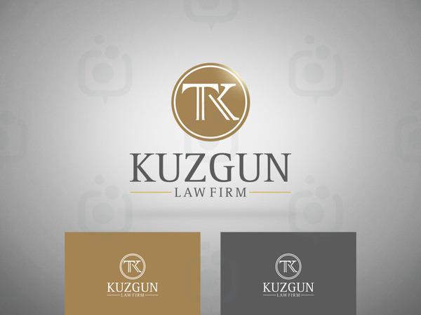 Kuzgun logo1