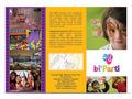 Proje#19583 - Reklam / Tanıtım / Halkla İlişkiler / Organizasyon Katalog Tasarımı  -thumbnail #15