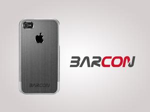 Barcon 1