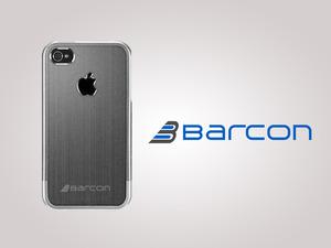 Barcon 2
