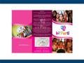 Proje#19583 - Reklam / Tanıtım / Halkla İlişkiler / Organizasyon Katalog Tasarımı  -thumbnail #17