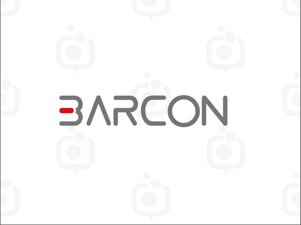 Barcon2