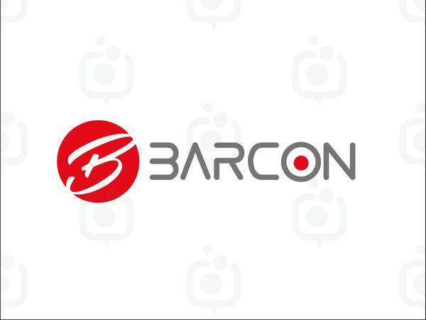 Barcon3