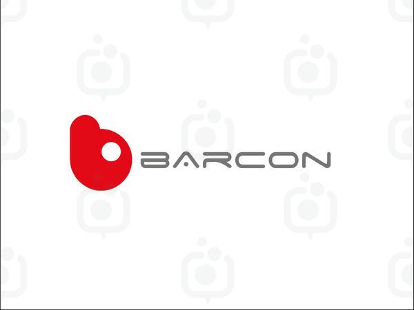 Barcon4