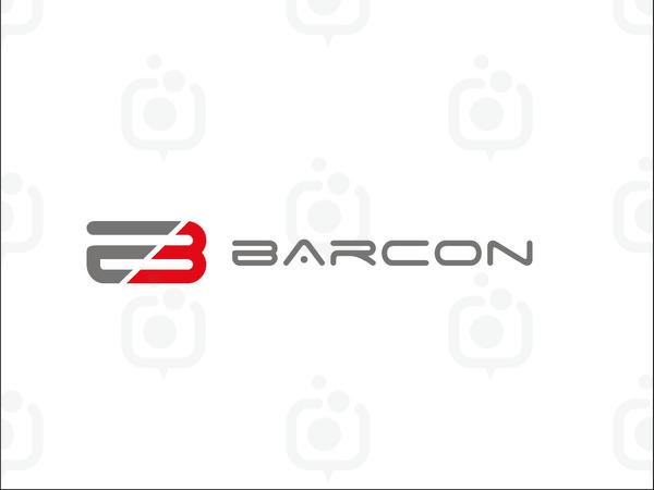 Barcon5